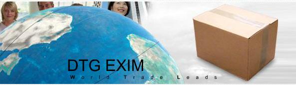 exim-banner