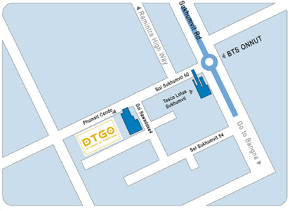 dtg-exim-map