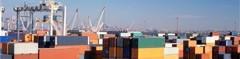 inter-trade-export
